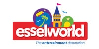 esselworld.in