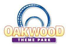 oakwoodthemepark.co.uk