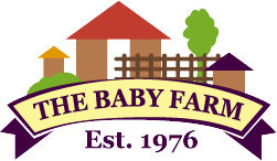 thebabyfarm.co.uk