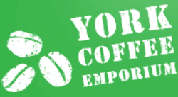 yorkcoffeeemporium.co.uk
