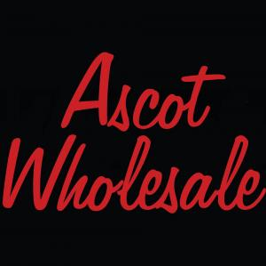 ascotwholesale.co.uk