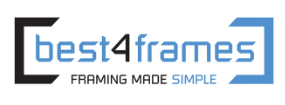 best4frames.co.uk