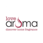 lovearoma.co.uk