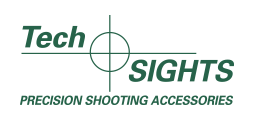 tech-sights.com